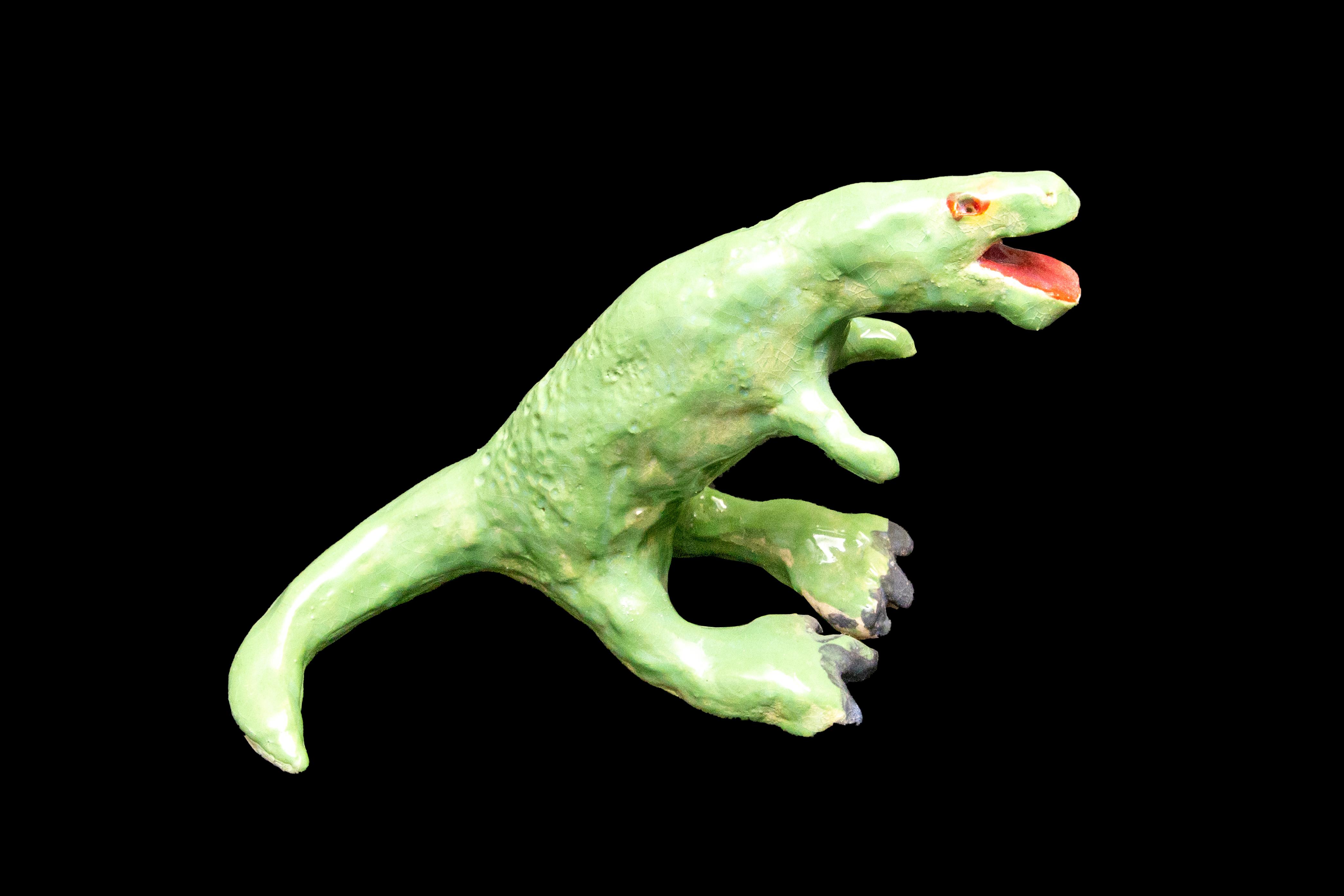 Dinosaure.Artus-V.