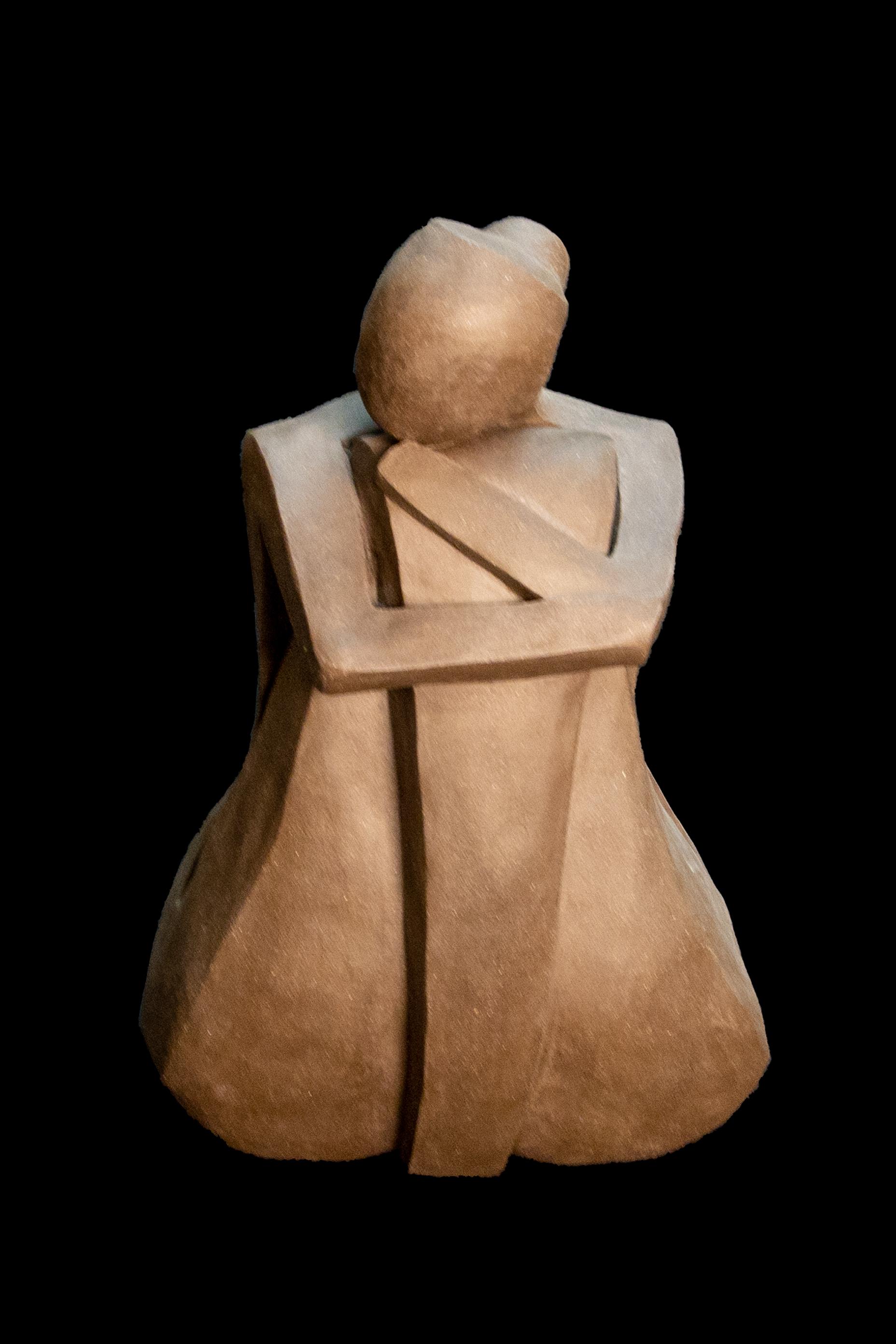 Femme-assise.Rafaela-R
