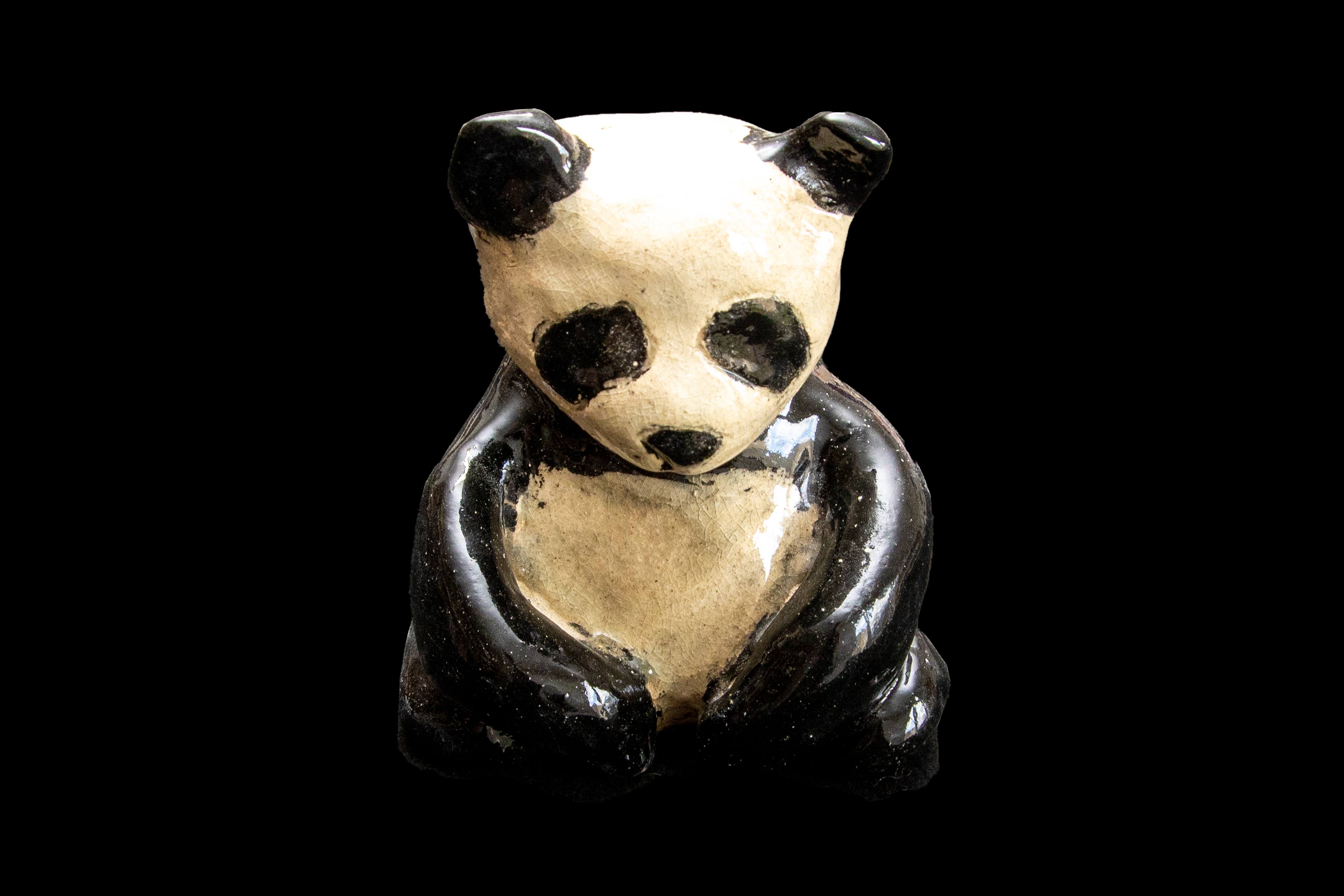 Panda.-Mathieu-L