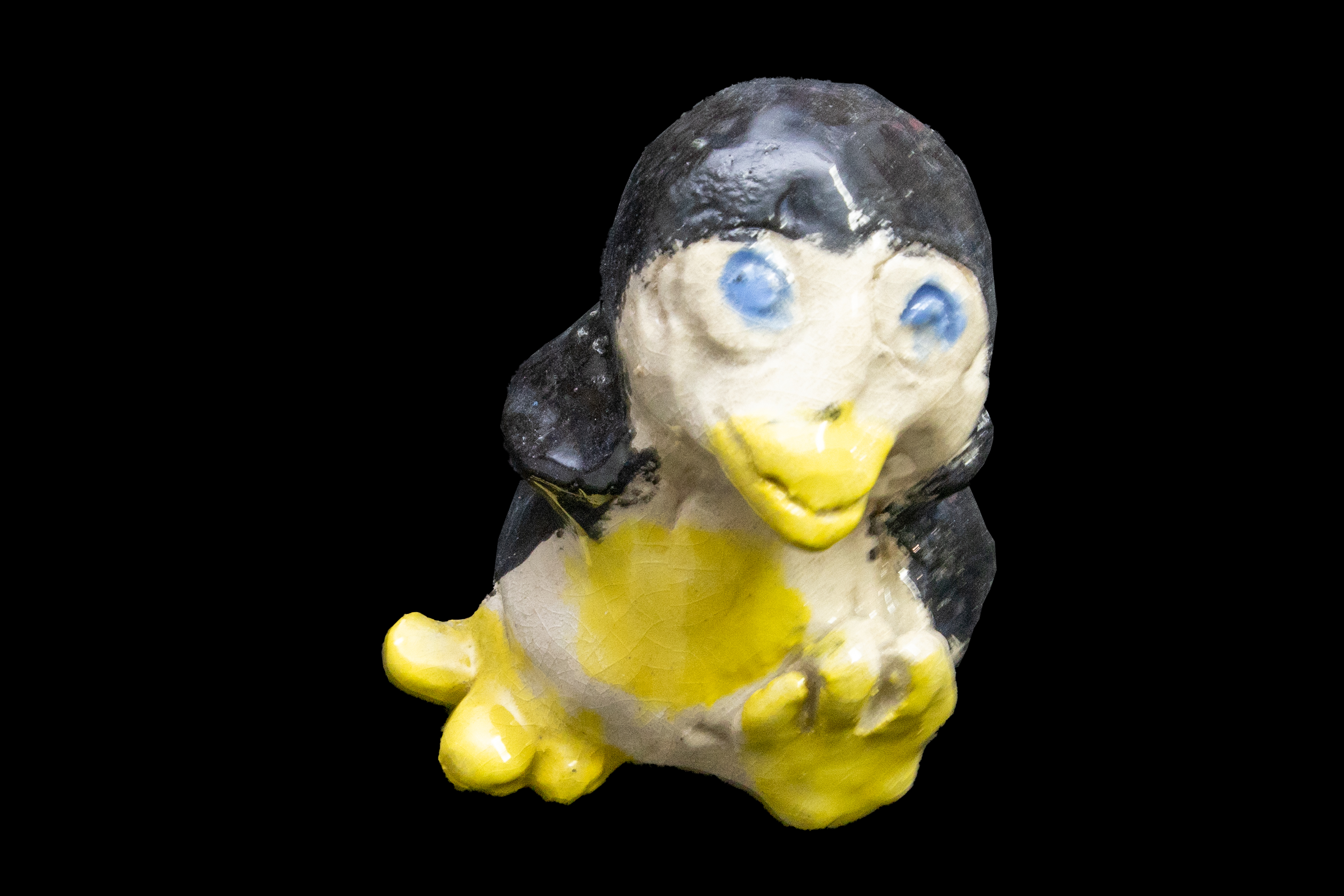Pingouin.Stella-G