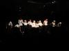 cabaret théâtre 11 décembre 2015