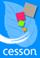 Cesson-logoQuadri petit format
