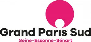 Le 1er janvier 2016, San de Sénart devient le Grand Paris Sud