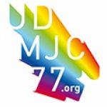 UDMJC 77