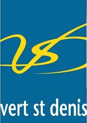 logo VSD