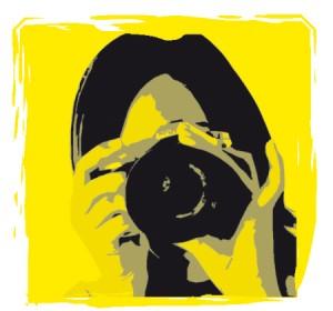 Logo atelier photo