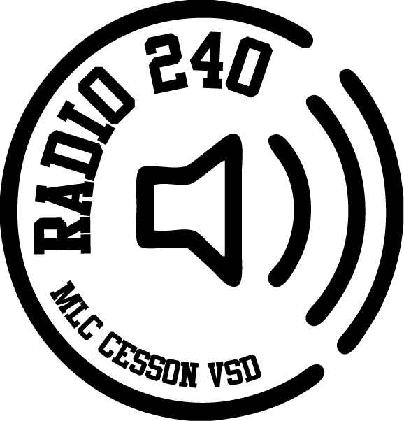 logo radio 240