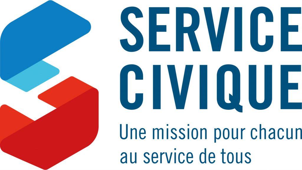 www.service-civique.gouv.fr/missions