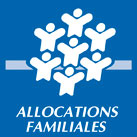 Caisse d'allocation familiale (CAF)